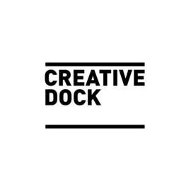 creativedock