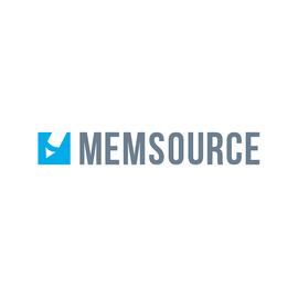 memsource_20