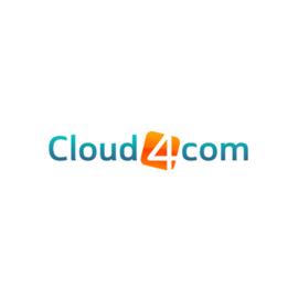 cloud4com